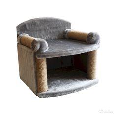 Cat Wall Furniture, Diy Cat Tree, Cat Room, Cattery, Cat Friendly Home, Cat Accessories, Pet Beds, Pet Shop, Cool Cats