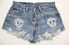 shorts-customizados-37