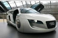 "Cars Of Future"" data-componentType=""MODAL_PIN"