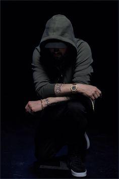 "rag & bone X Eminem: ""The Icon Project"" (Promo Video & Photoshoot) – Southpawer – Supporting Shady Records Marshall Mathers Lp, Marshall Eminem, Bones Rapper, Nf Rapper, Eminem Wallpaper Iphone, Eminem Wallpapers, Eminem Music, Eminem Rap, Eminem Style"