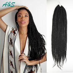 Crochet Braids Oakland Ca : braiding hair senegalese twist hair crochet faux locs braids hair ...