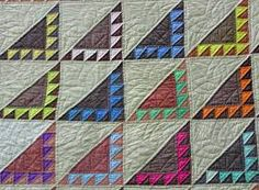 Image result for jazz   dancer images for quilts
