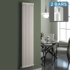 1000 Images About Radiators On Pinterest Tall Radiators Designer Radiator And Vertical Radiators