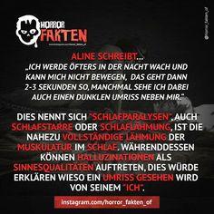 Horror Fakten klärt auf .. #creepy #creep #darknet #wired #darknet #deepweb #instavid #sick #instahorror #halloween #horror