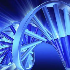 UMA LINDA CIGANA DO ORIENTE: INVOCAÇÃO PARA A ASCENSÃO DO DNA