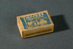 Rocket match box Smoking, Box, Snare Drum, Tobacco Smoking, Vaping, Smoke, Cigar
