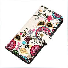 Cheap wallet case for iphone, Buy Quality wallet retro directly from China wallet passport Suppliers: Famous architectural printing design restoring ancient ways women wallet,Mrs Clutch purse,Lady Hasp holding purse,handma