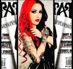 164 Best Ash Costello . images | Ashley costello, New ...