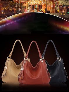 Shoulder messanger bag - odells Fashion Marketing, Balenciaga City Bag, Shoulder Bag, Bags, Handbags, Shoulder Bags, Bag, Totes, Hand Bags