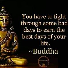Buddha Quotes Love, Buddha Quotes Inspirational, Epic Quotes, Famous Quotes, Life Quotes, Relaxation Pour Dormir, Stress, Buddhist Quotes, Lesson Quotes