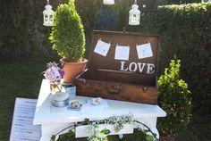Bodas - Bialy Eventos, Libro de firmas, guestbook, Boda Bea & Alvaro. un cuento de hadas, bodas personalizadas, gandia, bodas con encanto