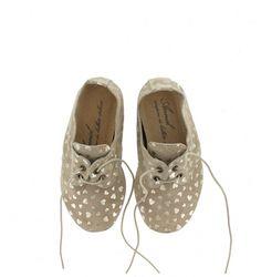 Anniel Moda shoes