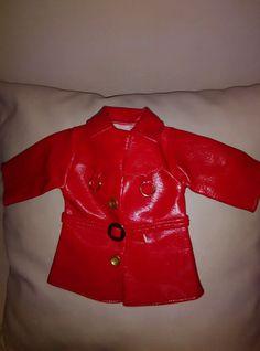 Cappotto susanna furga in Giocattoli e modellismo, Bambole e accessori, Bambolotti e accessori   eBay