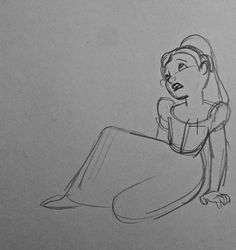 1000+ images about CONCEPT ART: Thumbelina on Pinterest ...