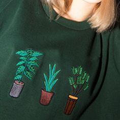 Colour: Green, Black Material: Cotton & Polyester blend Size: M, L Medium ♦ Length: 66 cm ♦ Bust: 105 cm ♦ Shoulder: 47 cm  Large ♦ Length: 69 cm ♦ Bust: 108 cm ♦ Shoulder: 50 cm