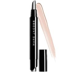 Marc Jacobs Beauty - Remedy Concealer Pen - Rendezvous