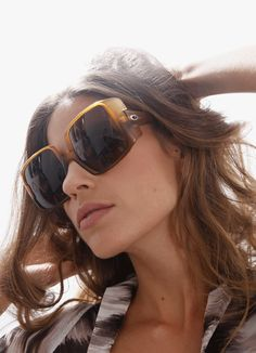 0b06c2d7c96 70s Dior Sunglasses Discount Sunglasses