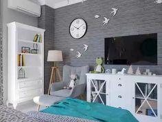 egoiststudio.com Colour Board, World Of Color, Interior Design Studio, Kitchen Organization, Home Renovation, Colorful Interiors, Home Kitchens, Home Furnishings, Bedroom Decor