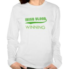 Irish Blood Winning GRN Green T-shirts Yes I can say you are on right site we just collected best shopping store that haveShopping          	Irish Blood Winning GRN Green T-shirts please follow the link to see fully reviews...