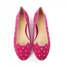 Mulheres flats sapatos sapatos de fundo sapatos sapatos gato bonito em Sapato baixo de Sapatos no AliExpress.com   Alibaba Group
