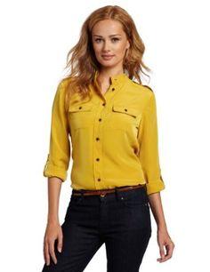 $89.00, Long sleeve shirt with zipper