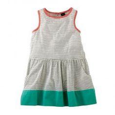 Girls Dresses - Unique Dresses for Little Girls   Tea
