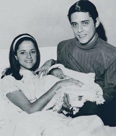 Chico Buarque, Marieta Severo e Silvia
