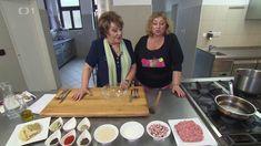 Butcher Block Cutting Board, Nasa, Kitchen, Cooking, Kitchens, Cuisine, Cucina