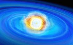 How To Detonate A Star