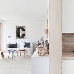serene-interieur-inrichting-mooie-afwerking6