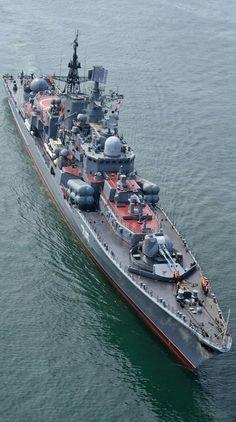 Navy Marine, Navy Military, Military Weapons, Battle Boats, Poder Naval, Navy Coast Guard, Soviet Navy, Us Navy Ships, Naval History