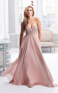 Terani Couture - Evening Dresses, 2013 Prom Dresses, Homecoming Dresses, Mother of the Bride Plus Size Formal Dresses, Elegant Prom Dresses, Chiffon Evening Dresses, Pink Prom Dresses, Wedding Party Dresses, Homecoming Dresses, Beautiful Dresses, Dresses 2013, Chiffon Gown