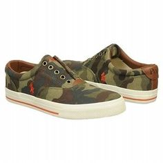 polo ralph lauren shoes camouflage backgrounds