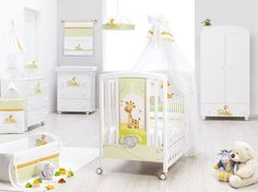 GINA CHAMBRE - https://kids-at-home.ch/product/gina-chambre/