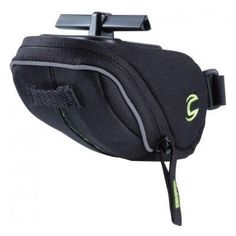 Bike Seat Packs - Cannondale Quick QR Seat Bag * You can find out more details at the link of the image.