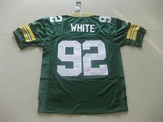 Discount 26 Best Green Bay Packers Jersey images | Green bay packers shirts  for cheap