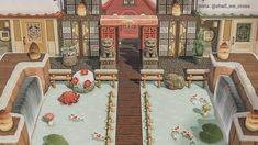 35 Ac Japan Ideas In 2021 Animal Crossing Game Animal Crossing New Animal Crossing