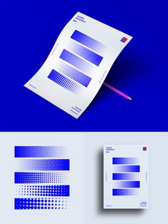 Super Gradient / One Day One Poster on Behance Web Design, Page Design, Book Design, Corporate Design, Graphic Design Posters, Graphic Design Inspiration, What Is Fashion Designing, Plakat Design, Book And Magazine