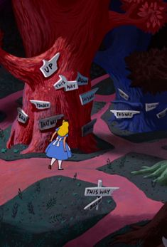 Alice in Wonderland Alice In Wonderland Aesthetic, Alice In Wonderland 1951, Alice And Wonderland Quotes, Alice In Wonderland Background, Disney And Dreamworks, Disney Pixar, Disney Magic, Cartoon Wallpaper, Disney Wallpaper