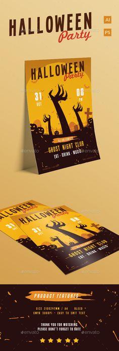Movie Night Flyer  Flyer Templates Flyer Templates Pinterest - movie night flyer template