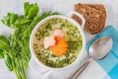 forrás: Palak Paneer, Hummus, Ethnic Recipes, Food, Essen, Meals, Yemek, Eten