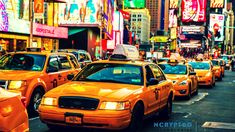 Carspring is releasing their 2017 Taxi Price Index. It reveals the widely varying costs of taxi rides in 80 cities worldwide. Included in the study are the prices of a inner city taxi ride, a j… Manhattan Skyline, Ellis Island, Brussels Airport, New York Taxi, Amg Car, Transportation Services, Taxi Driver, Car Rental, Leicester