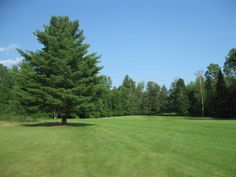 Sandalwood is for #golfers who want a large dose of scenery and few challenges along the way.