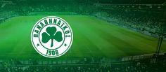 Europa League: Εκδίκηση με πρόκριση μέσα στο Μπακού για Παναθηναϊκό!