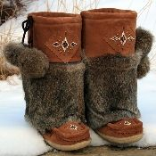 And these too for next winter. :)