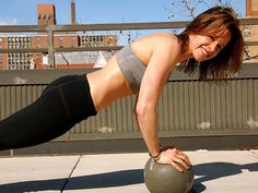 63 Best Jenna Wolfe Workouts Images Health Fitness Health