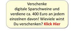 Angebot 022(3) Verschenke digitale Sparschweine... - RealTime bidding Plattform - eine von vielen Möglichkeiten mit deiner Werbung in der TalkTipp Community Geld zu verdienen