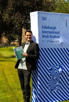 Latest news 2018 Edinburgh International Book Festival - the big names Page Program, International Books, Book Festival, Books 2018, News Stories, Edinburgh, Freedom, Names, Words