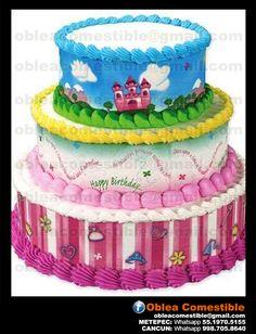 Pequeños y grandes detalles con Oblea Comestible www.obleacomestible.net Whatsapp: 5519705155 obleacomestible@gmail.com
