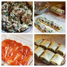 lasagna-roll-ups-1